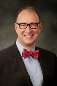Dr. Matthew Bridges